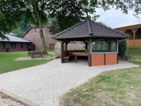Darlinghausen-3