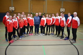 Leichtathletik Sponsoring Feb 2019 (1)